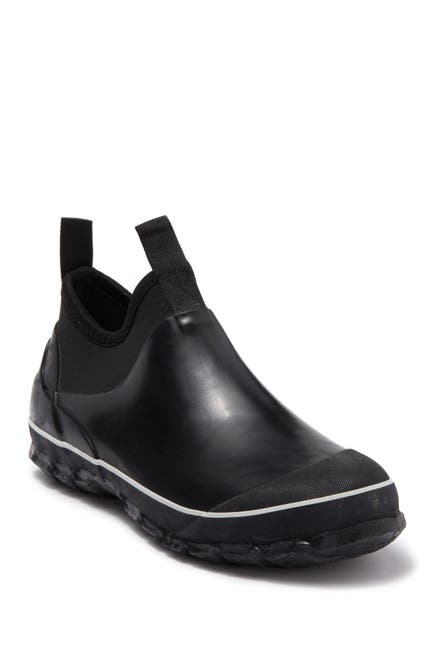 Image of BAFFIN Marsh Rain Boot