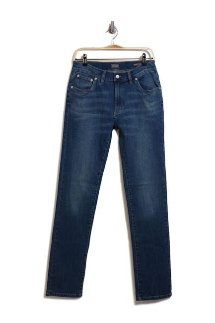 Image of Slate & Stone Sloan Slim Fit Jeans