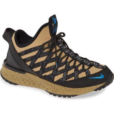 Nike Acg React Terra Gobe Sneaker, / 11.5 Men