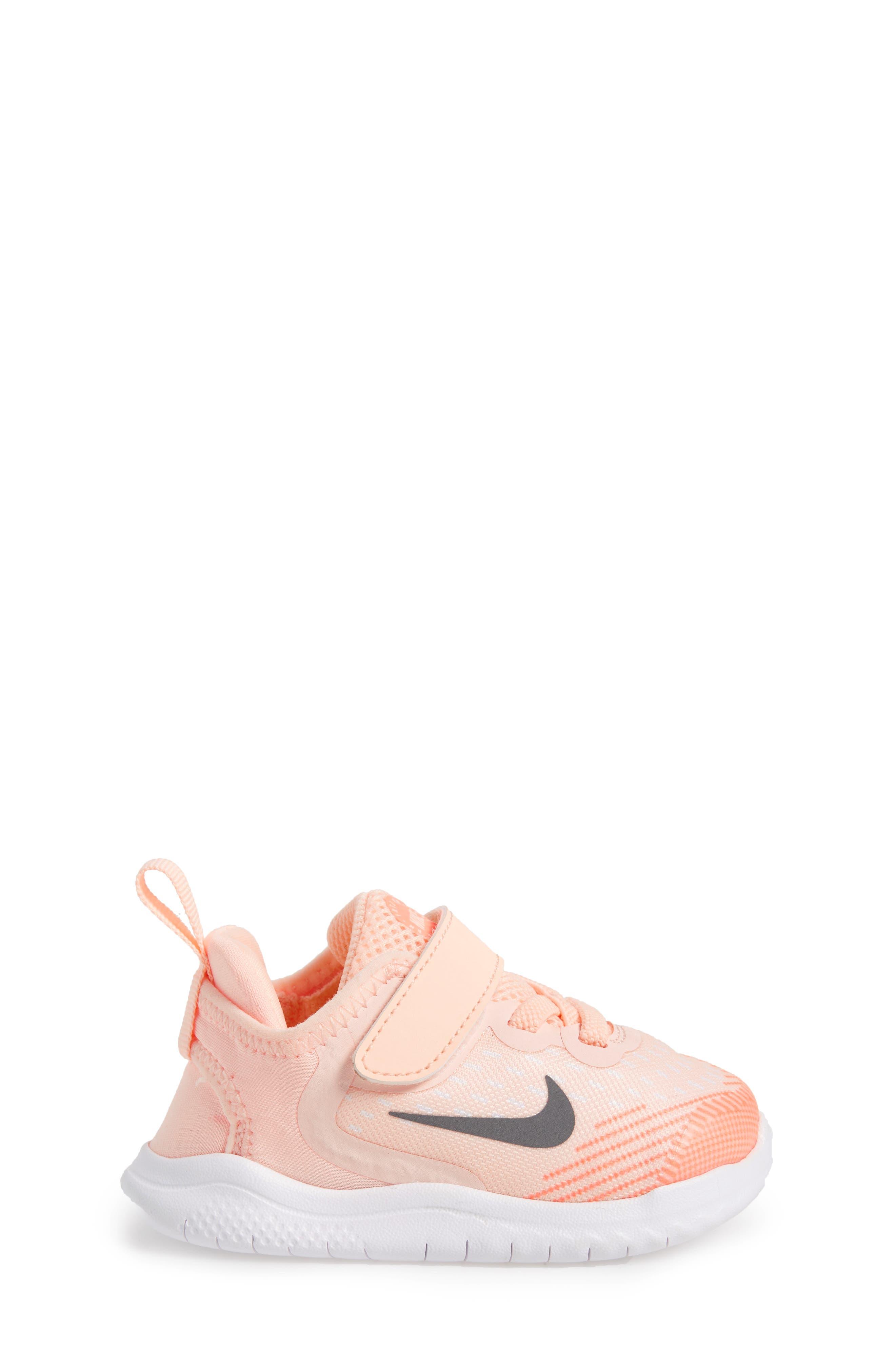 ,                             Free RN Running Shoe,                             Alternate thumbnail 116, color,                             650