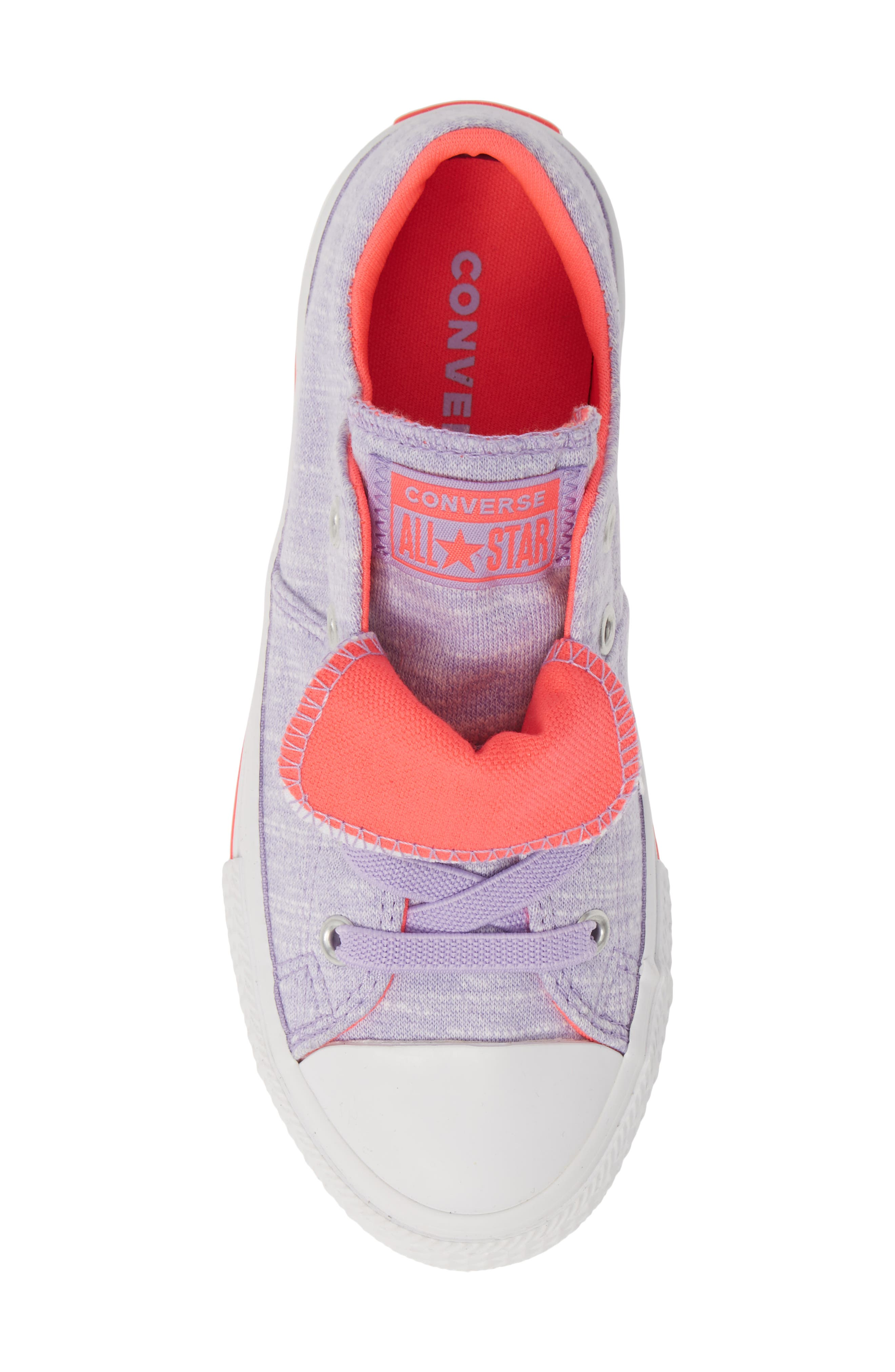 ,                             Chuck Taylor<sup>®</sup> All Star<sup>®</sup> Maddie Double Tongue Sneaker,                             Alternate thumbnail 29, color,                             506