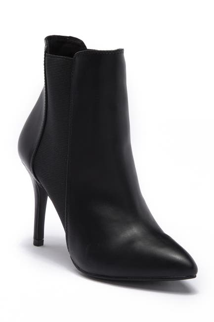 Image of Zigi Soho Semira Ankle Boot