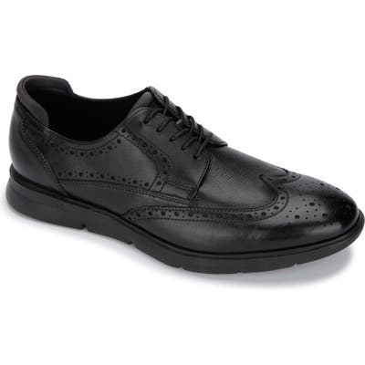 Kenneth Cole New York Dover Wingtip