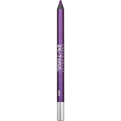 Urban Decay 24/7 Glide-On Eye Pencil - Viper