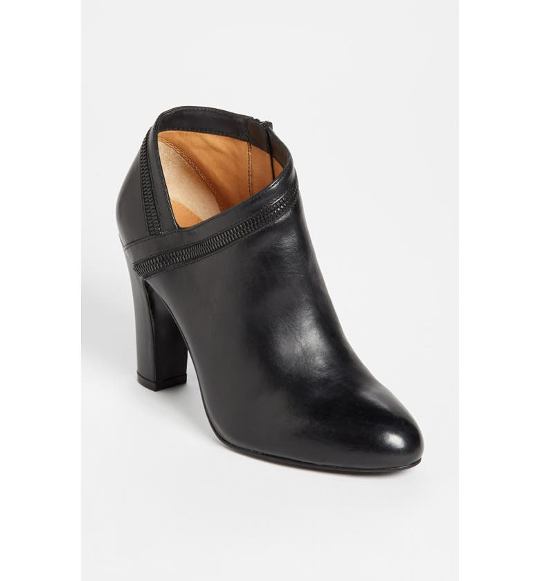 VIA SPIGA 'Albee' Bootie, Main, color, 001