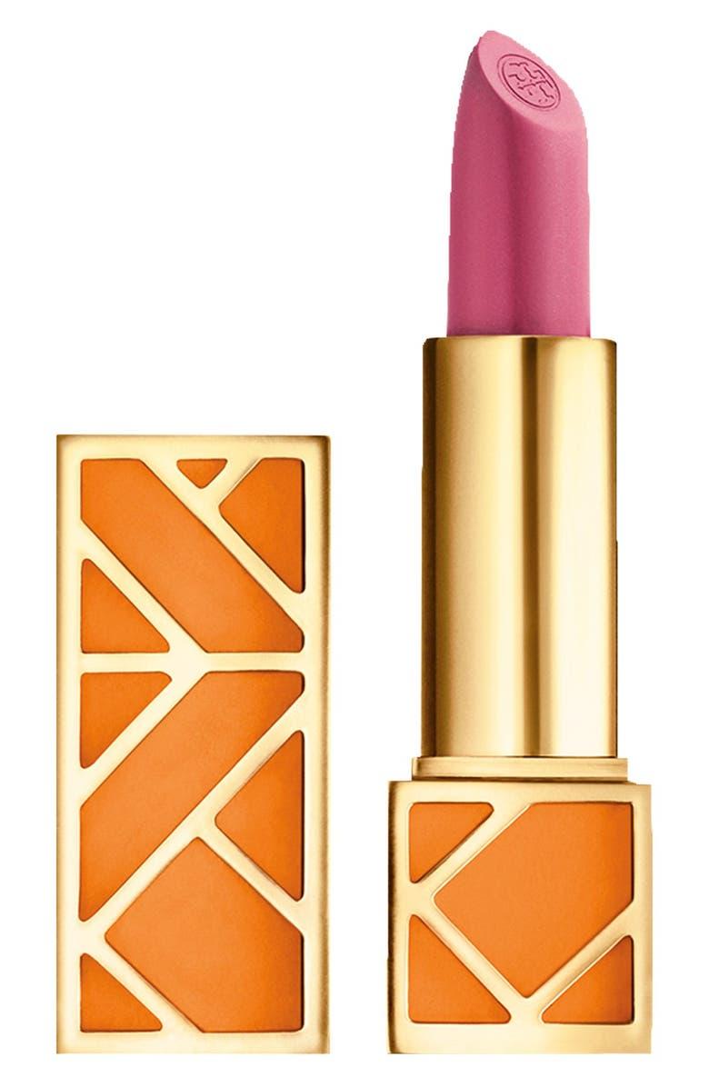 TORY BURCH Lip Color, Main, color, 500