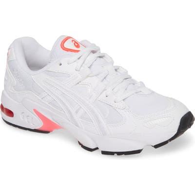 Asics Gel-Kayano 5 Sneaker