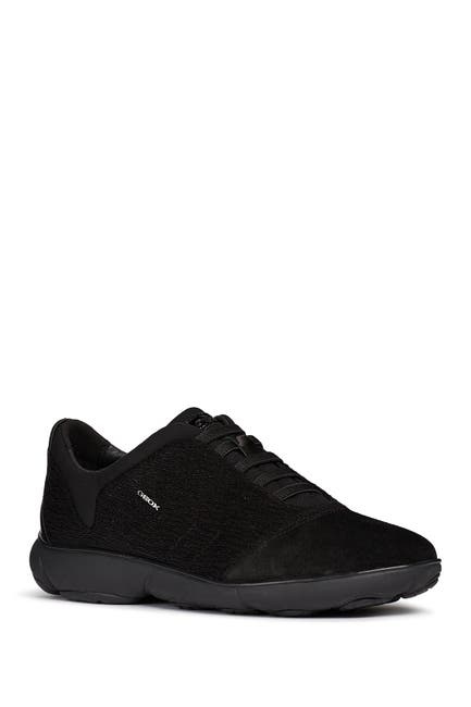 Image of GEOX Nebula Sneaker