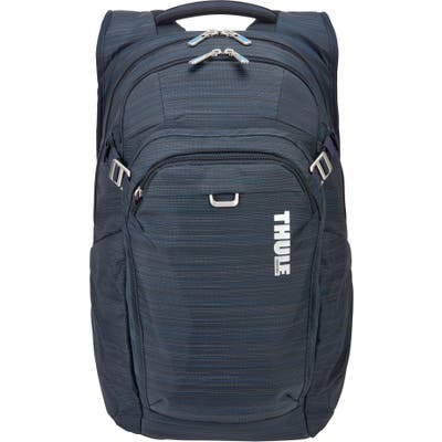 Thule Construct Backpack - Blue