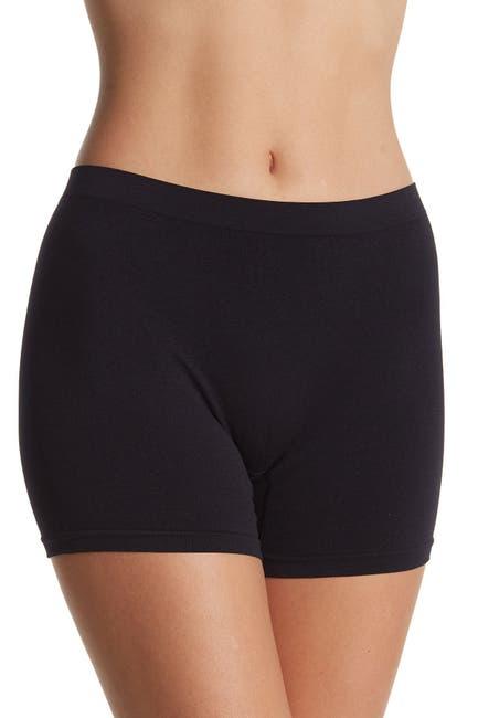 Image of BB Dakota Caiden Seamless Bike Shorts