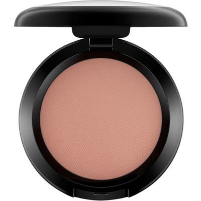MAC Powder Blush - Prism (M)