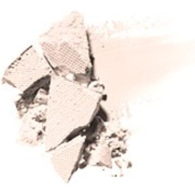 Lancome Color Design Eyeshadow - Latte (M)