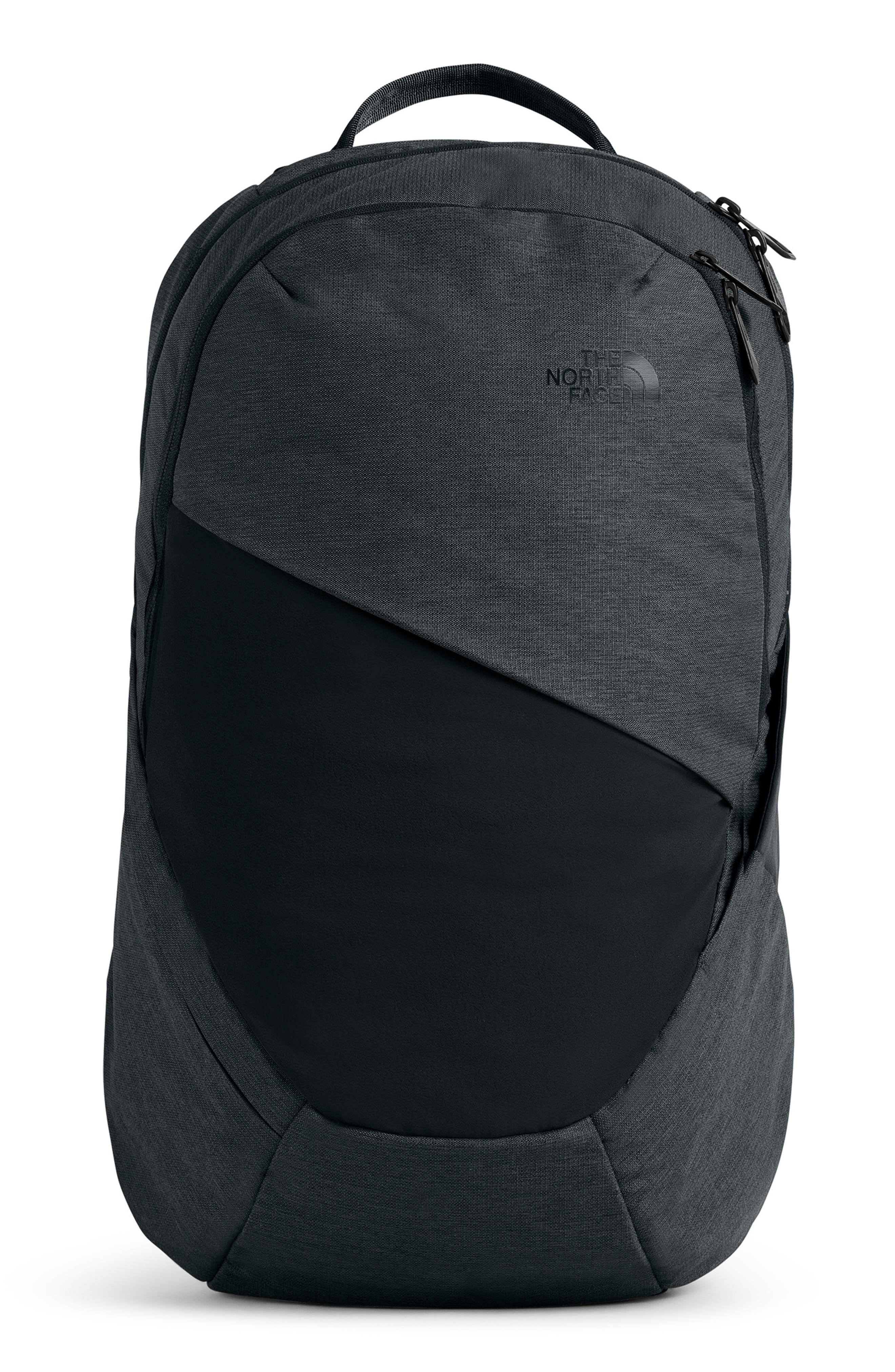 365fcbd6ba The North Face Women's Bags