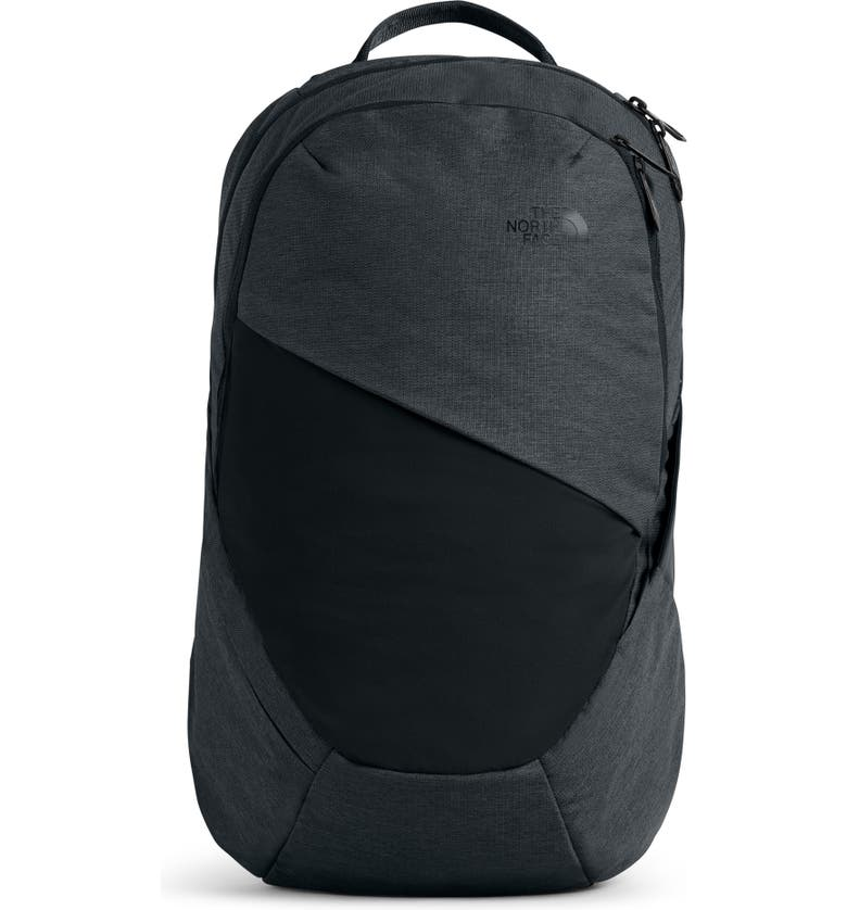 THE NORTH FACE Isabella Backpack, Main, color, 031
