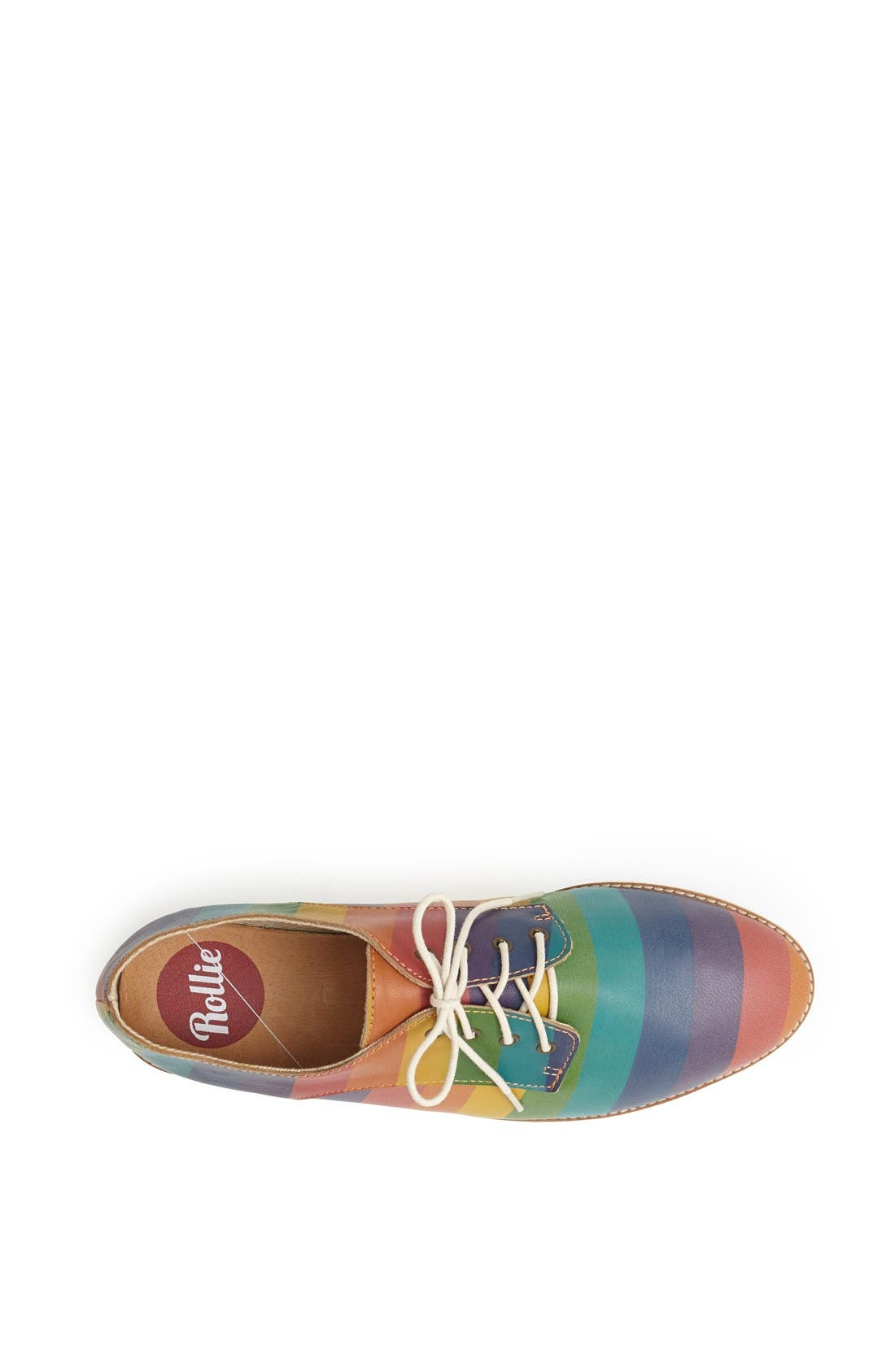 ,                             Derby Oxford,                             Alternate thumbnail 154, color,                             500