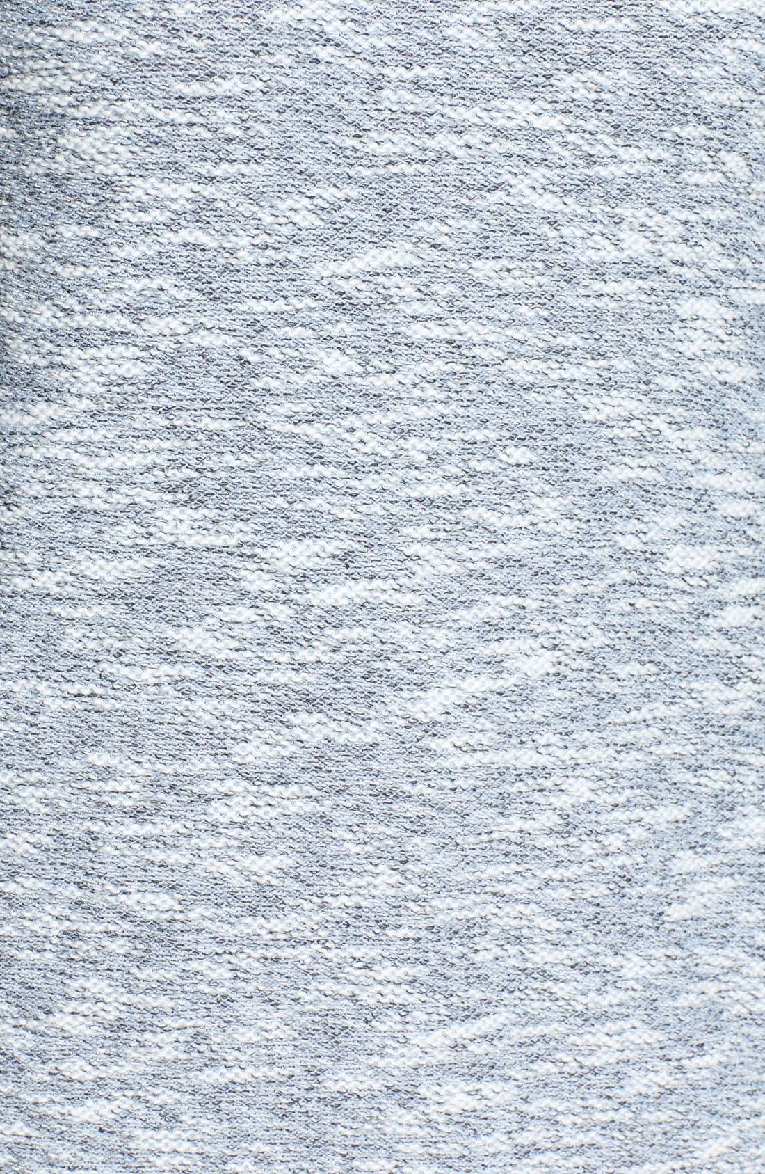 ,                             Knit Cowl Neck Tunic,                             Alternate thumbnail 16, color,                             450