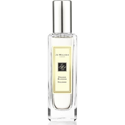 Jo Malone London(TM) Travel Size Orange Blossom Cologne