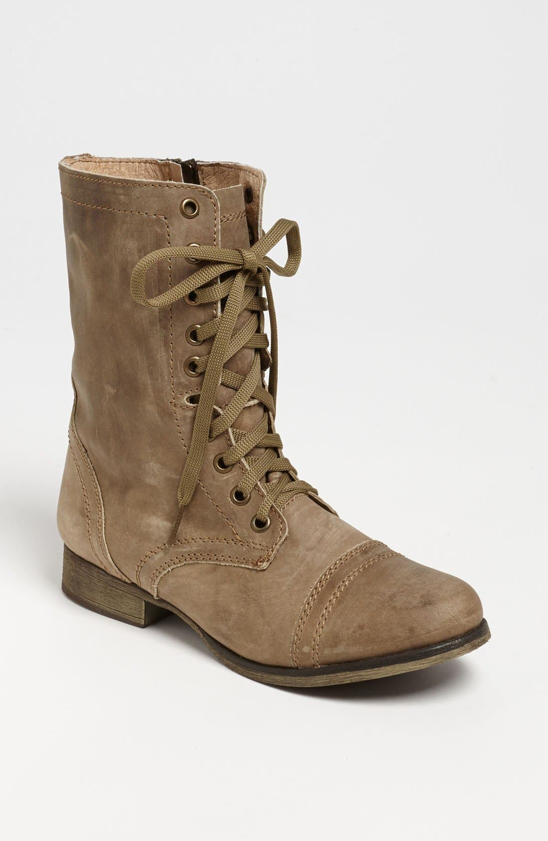 ,                             'Troopa' Boot,                             Main thumbnail 78, color,                             309