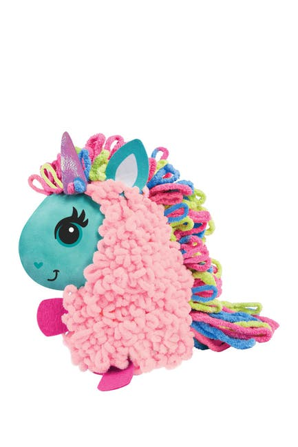 Image of Alex Toys Loopies Unicorn