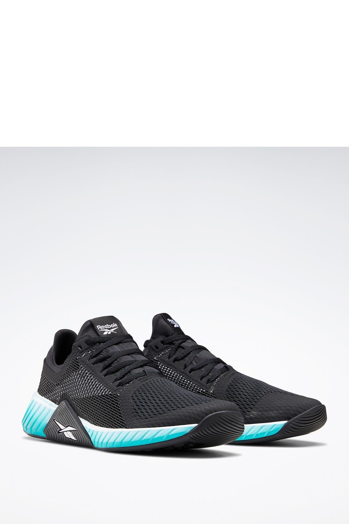 Image of Reebok Flashfilm Training Sneaker