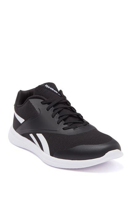 Image of Reebok Stridium Sneaker