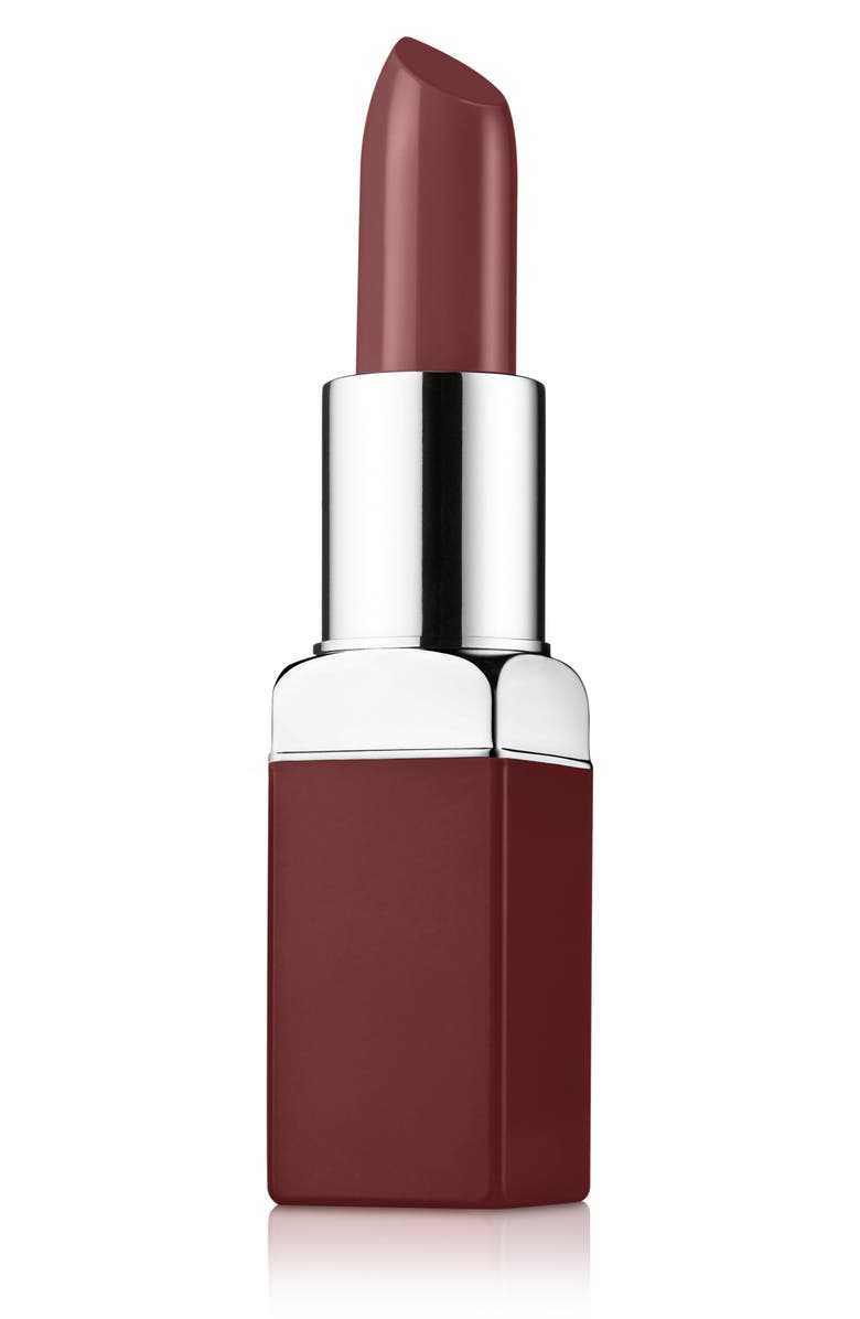 CLINIQUE Pop Lip Color & Primer, Main, color, COLA POP