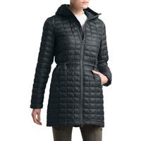 Nordstrom.com deals on The North Face ThermoBall Eco Hooded Parka