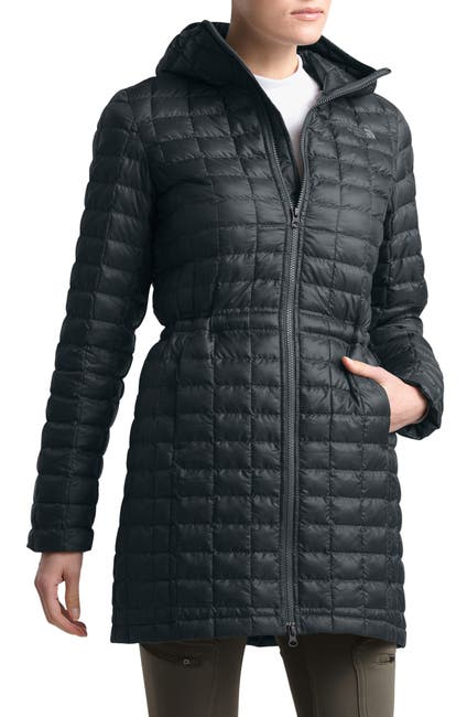 Image of The North Face ThermoBall™ Eco Hooded Parka