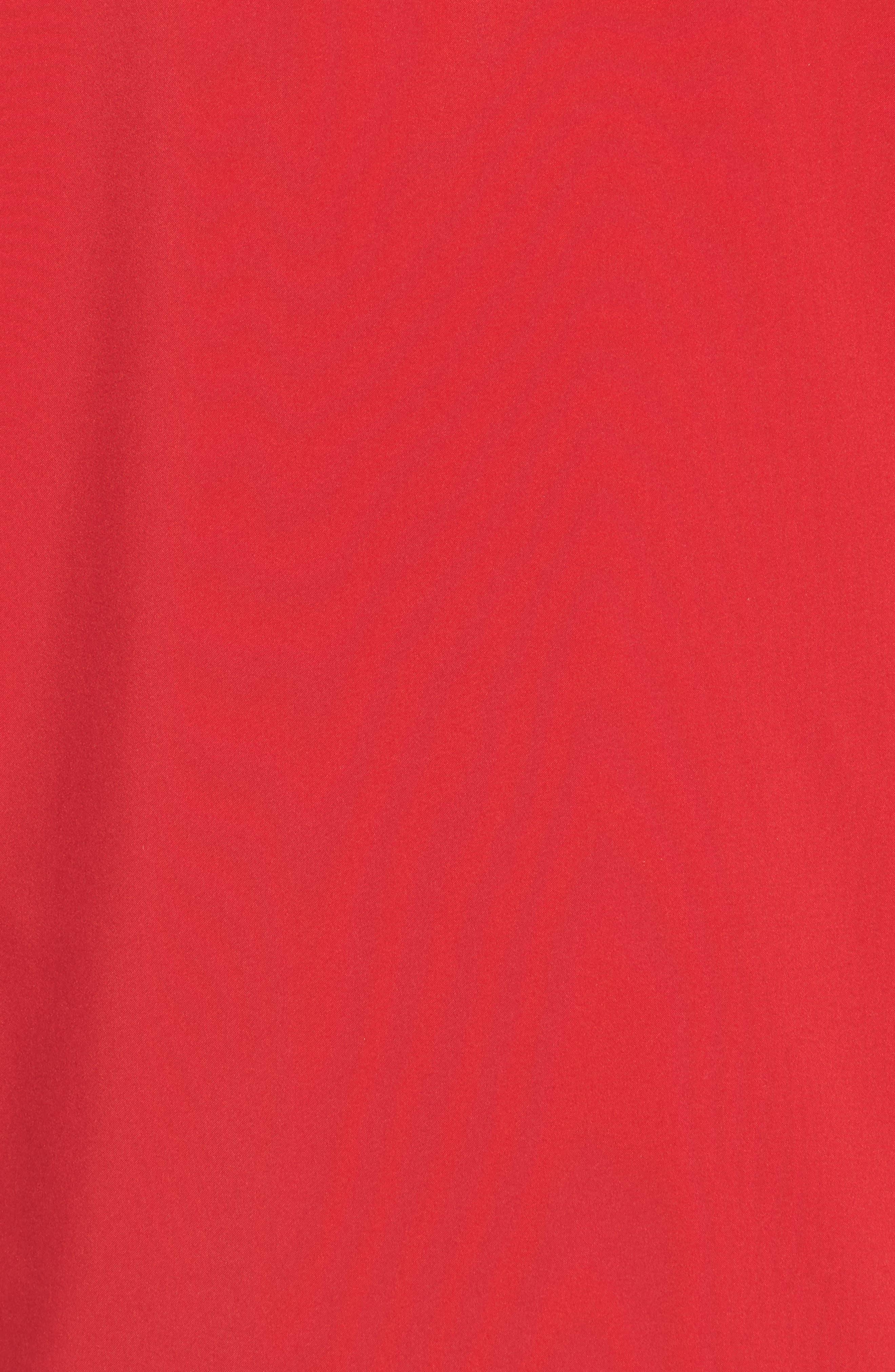 ,                             'Summit' WeatherTec Wind & Water Resistant Half Zip Jacket,                             Alternate thumbnail 11, color,                             400