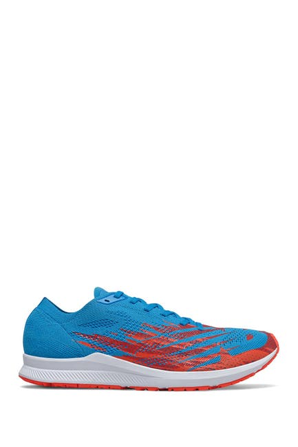 Image of New Balance N1500 V6 Running Shoe - Extra Wide Width Available