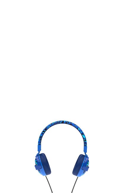 Image of Gabba Goods Tech Accessories Camo Kids' Headphones