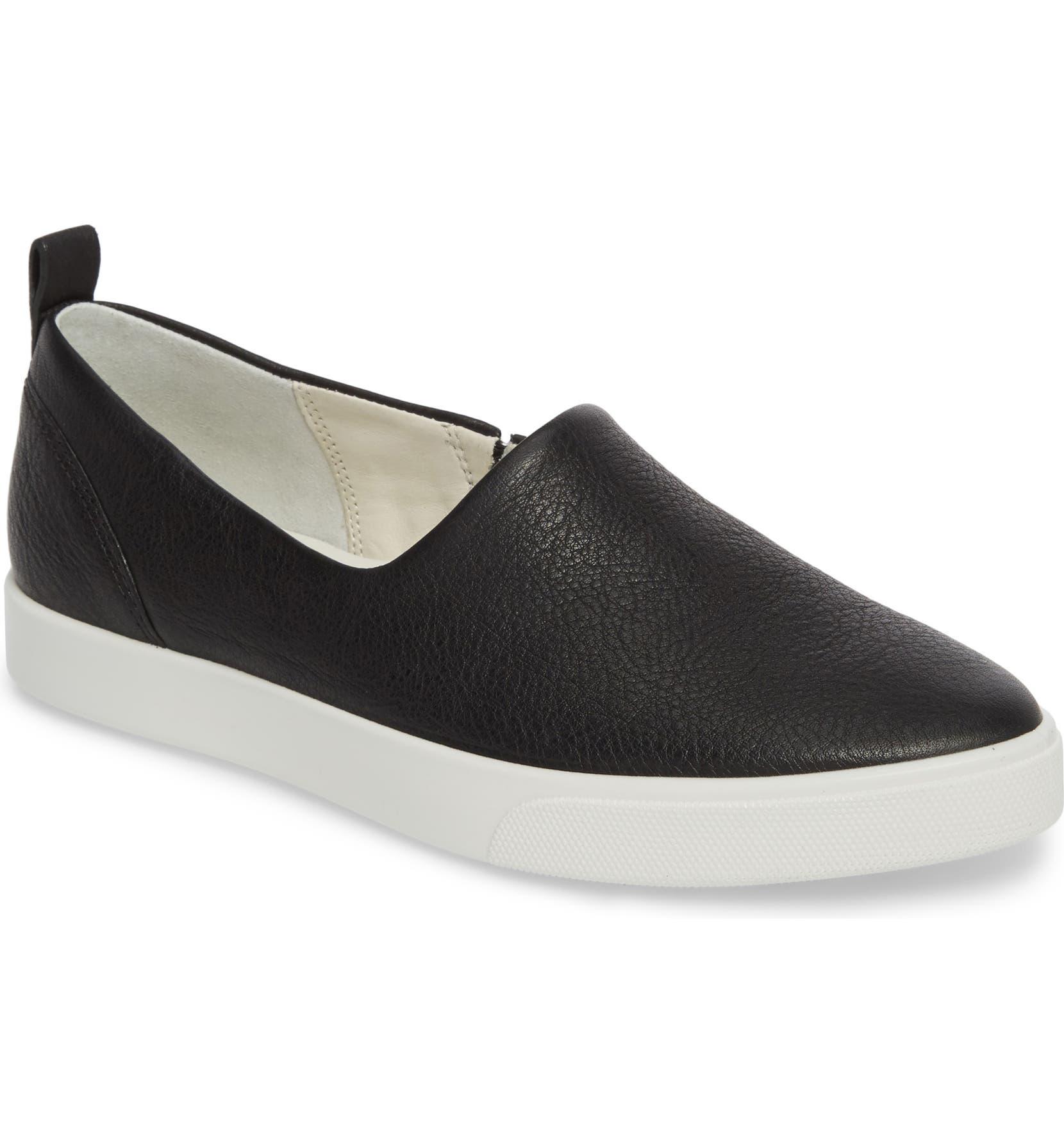 4b2a05a8 Gillian Slip-On Sneaker