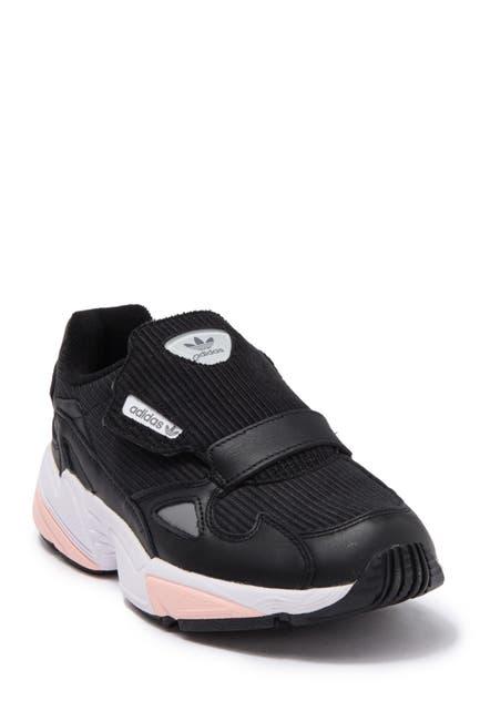 Image of adidas Falcon RX Sneaker - Wide Width