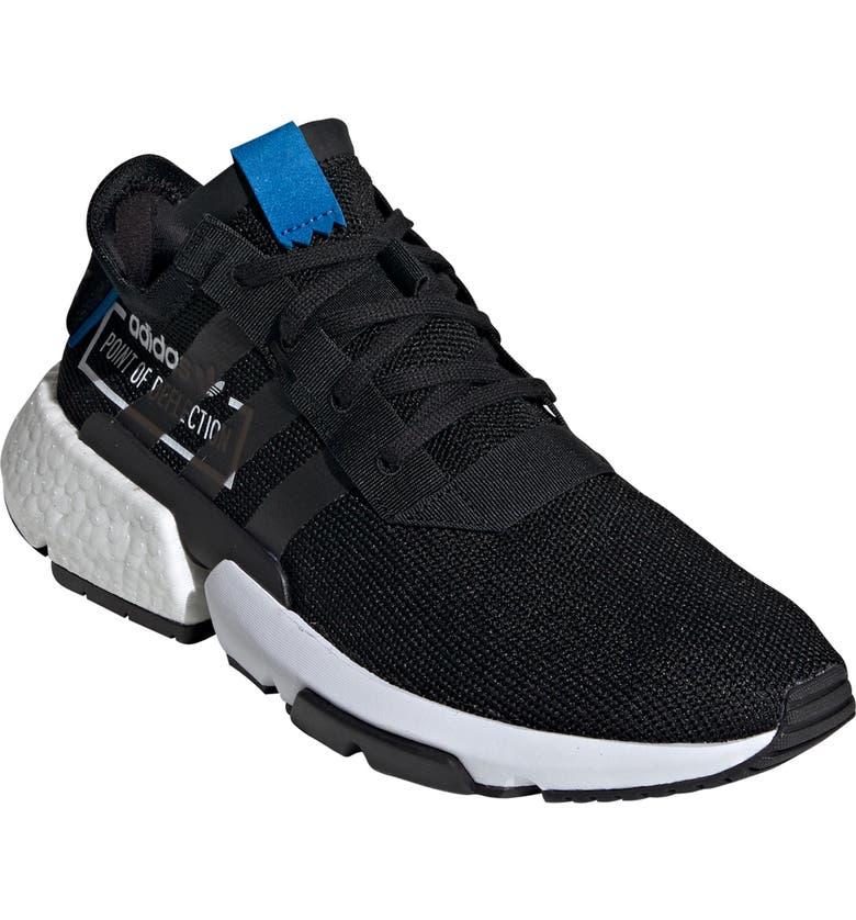 ADIDAS Pod S3.1 Sneaker, Main, color, 003