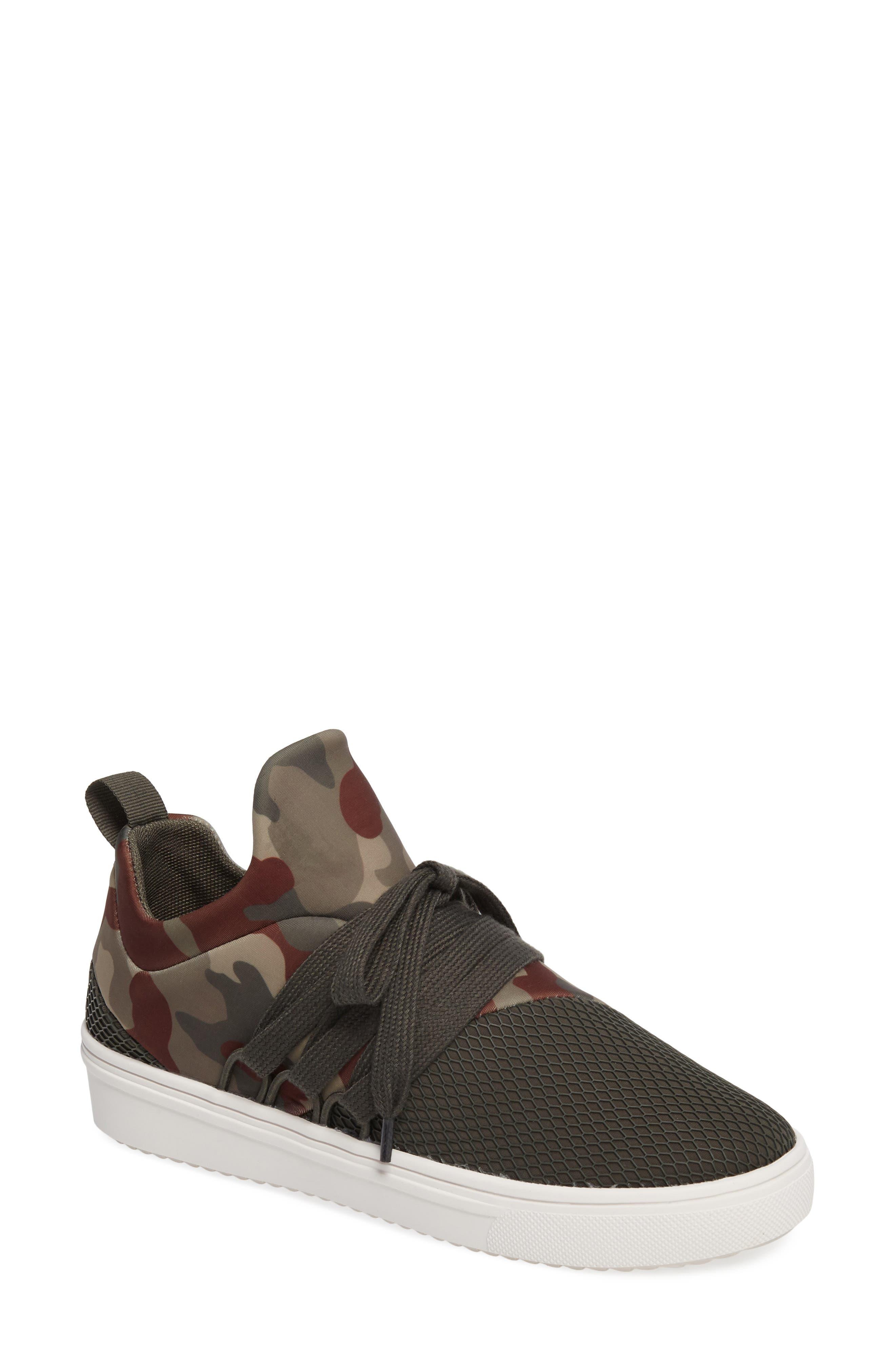 ,                             Lancer Sneaker,                             Main thumbnail 13, color,                             300