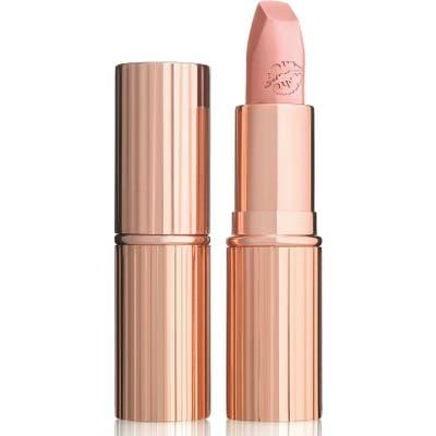 Charlotte Tilbury Hot Lips Lipstick - Kim K.w