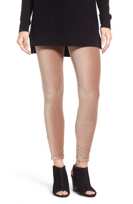 Image of Lysse Corduroy Skinny Legging
