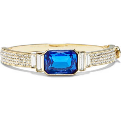 Vince Camuto Radiant Crystal Bangle