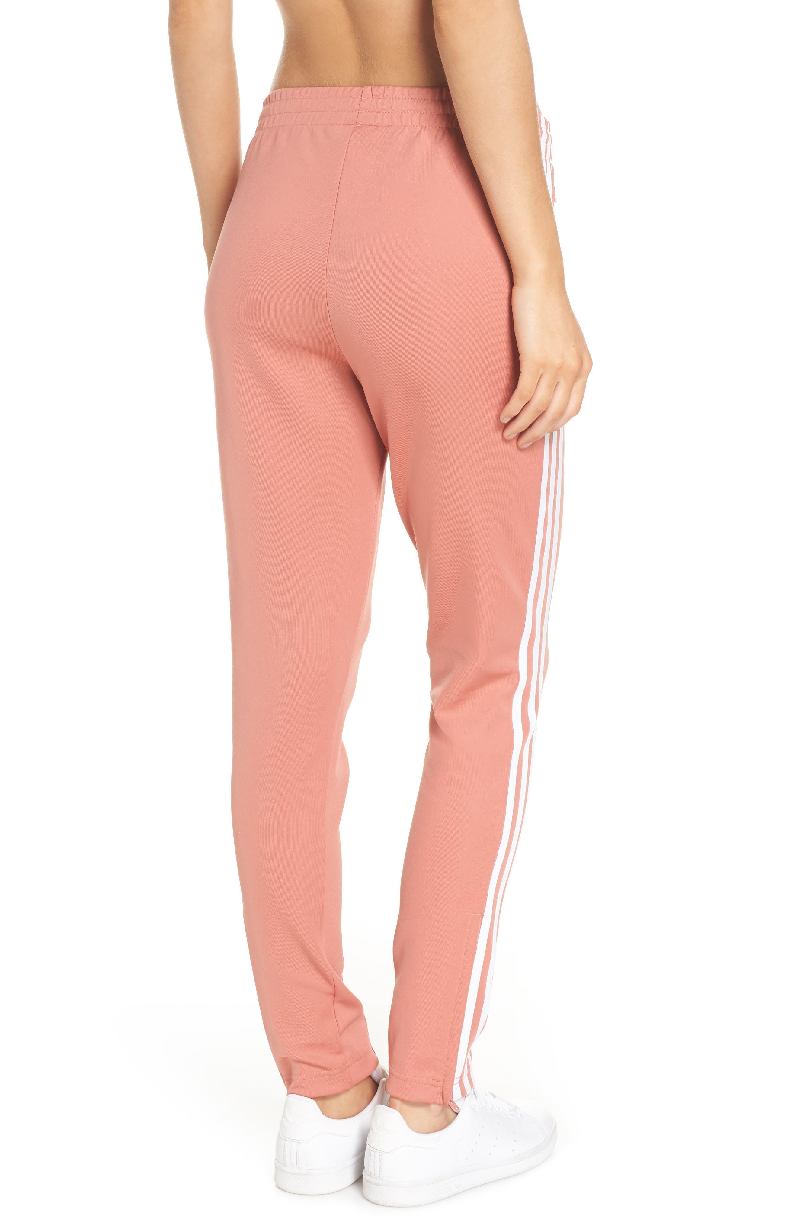 ,                             adidas SST Track Pants,                             Alternate thumbnail 88, color,                             650