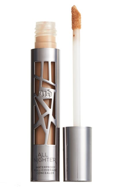 Image of Urban Decay All Nighter Concealer - Medium Neutral