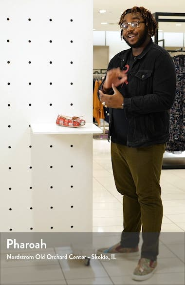 'Cally' Slipper, sales video thumbnail