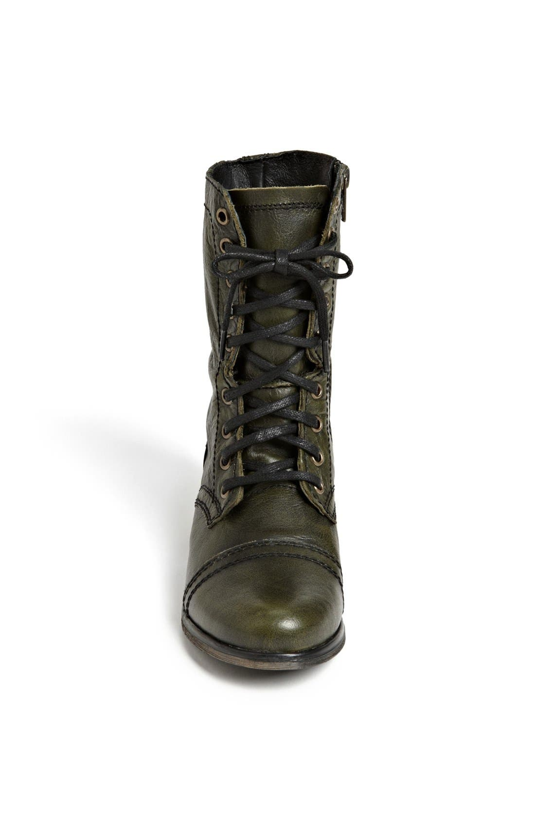 ,                             'Troopa' Boot,                             Alternate thumbnail 74, color,                             303