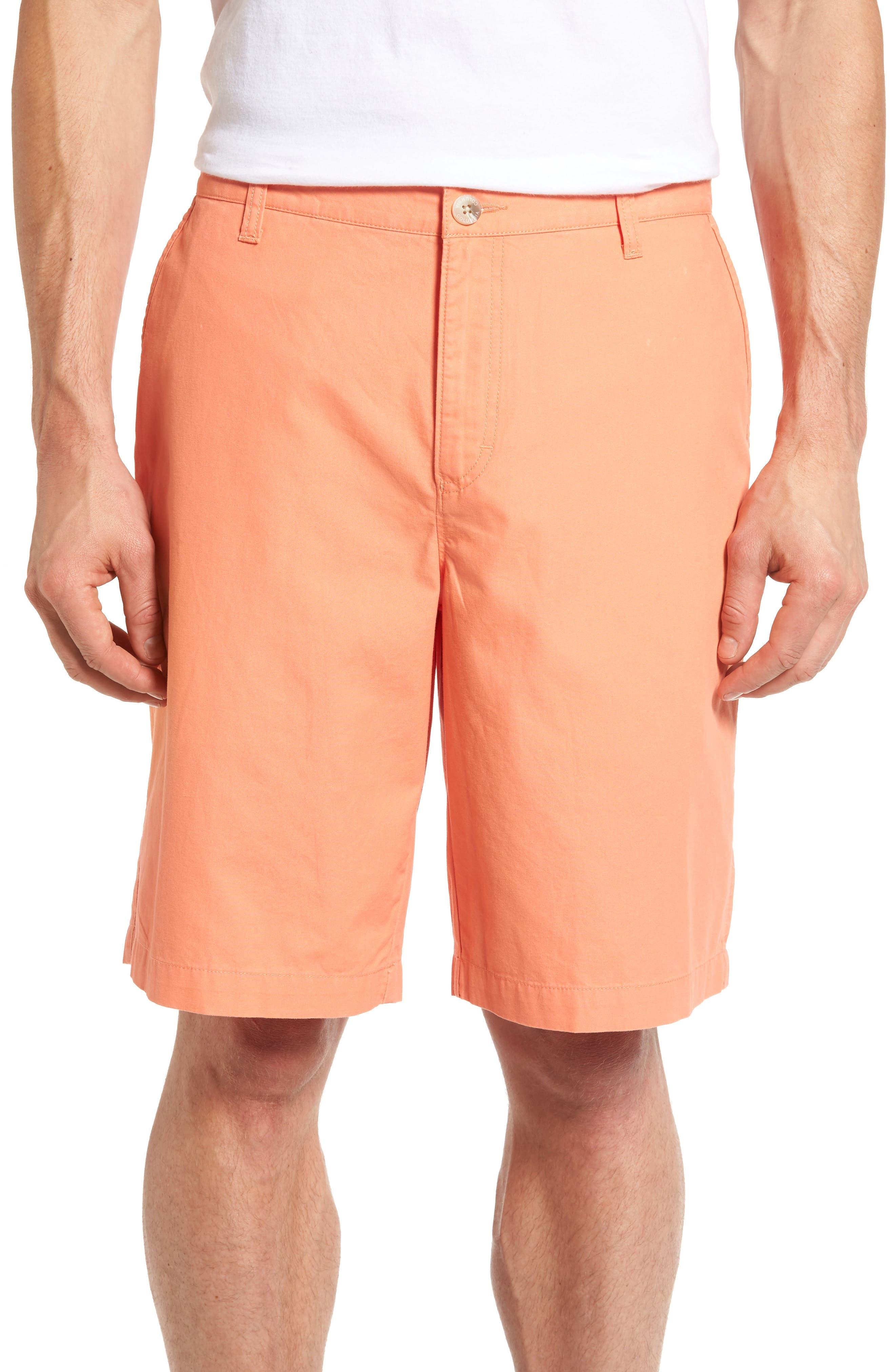 ,                             PFG Bonehead II Shorts,                             Main thumbnail 17, color,                             801