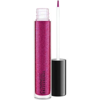 MAC Dazzleglass Lipcolour - Date Night