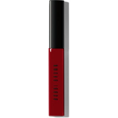 Bobbi Brown Lip Gloss - Scarlet