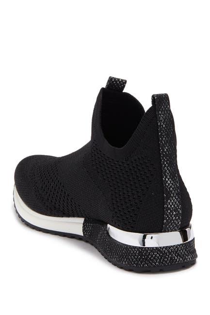 Image of J/Slides Orion Pull-On Sneaker