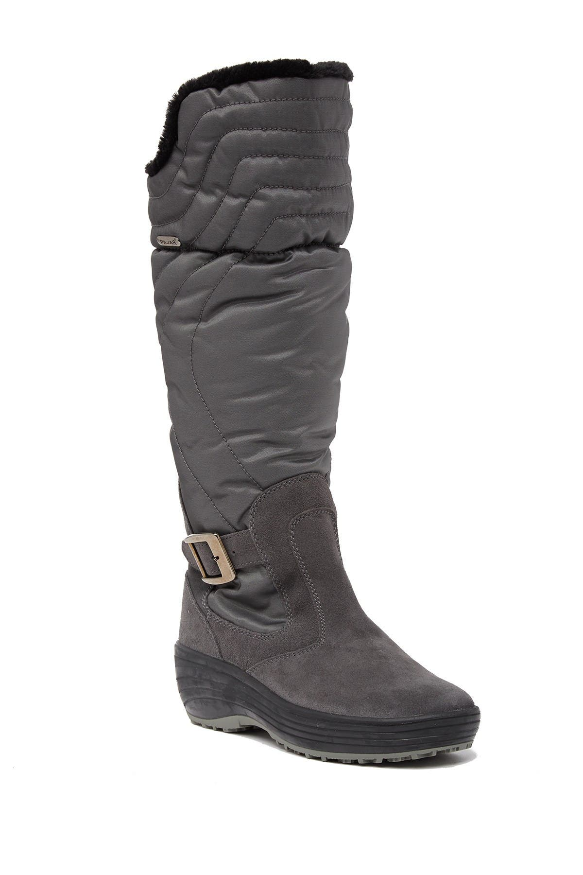 Snow Boots Clearance | Nordstrom Rack
