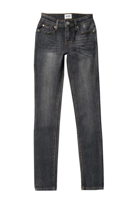Image of HUDSON Jeans Christa Super Stretch Jeans