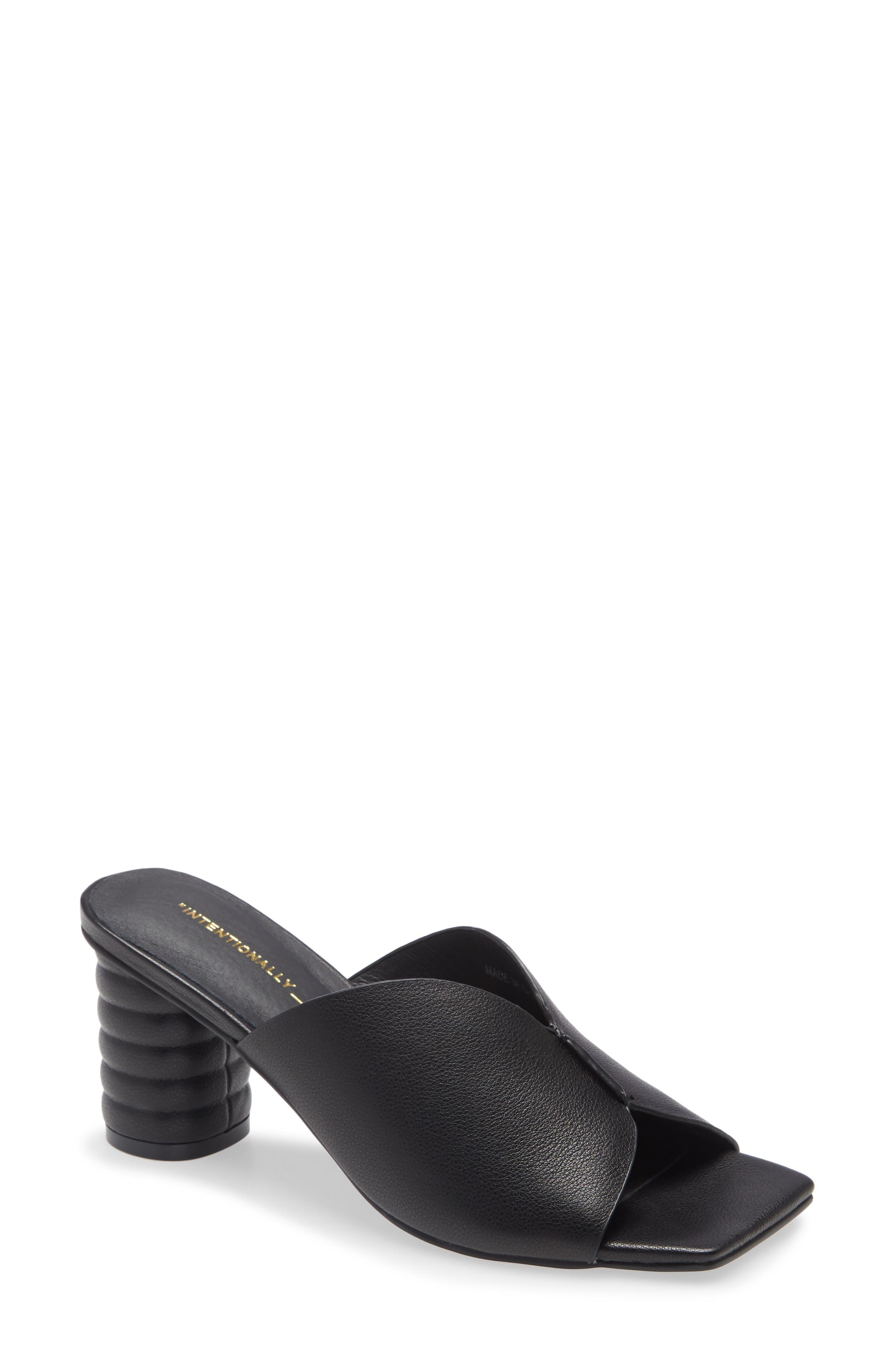 Kamika Sandal