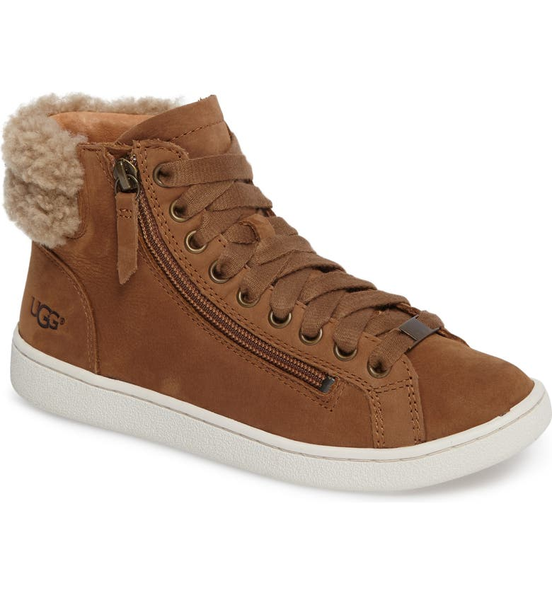 UGG: Women's Shoes! Up to 50% off at Nordstrom Rack!